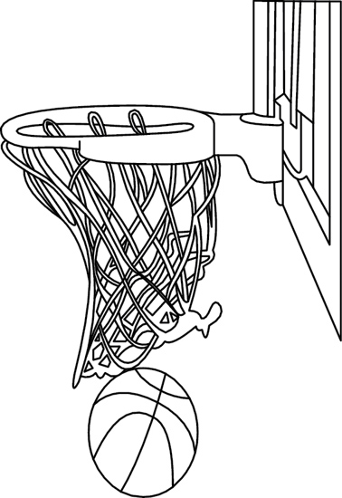 basketball_411C (1).jpg