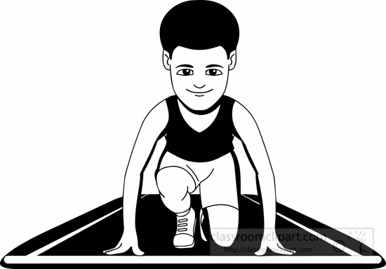 black-white-athlete-boy-black-white-clipart.jpg