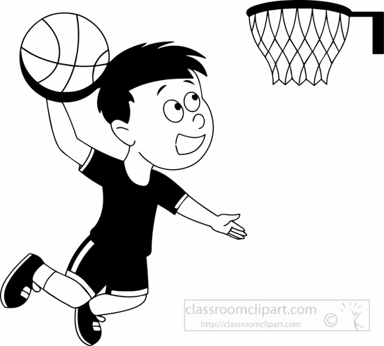 Search Results - Search Results for basketball Pictures - Graphics ...
