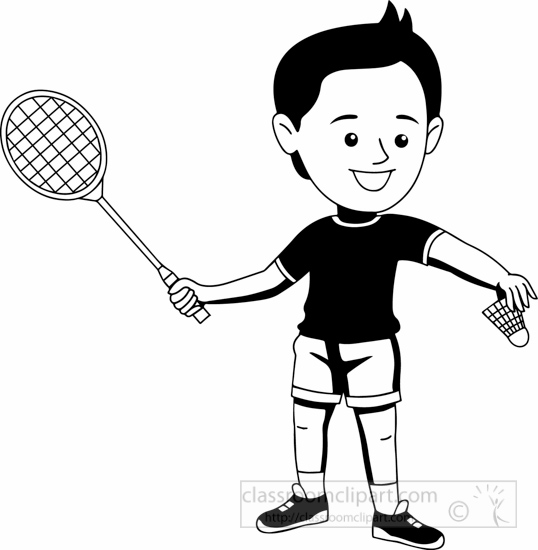 black-white-boy-playing-badminton-clipart-dark-tone.jpg