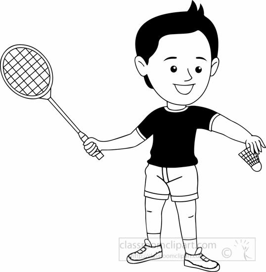 black-white-boy-playing-badminton-clipart.jpg