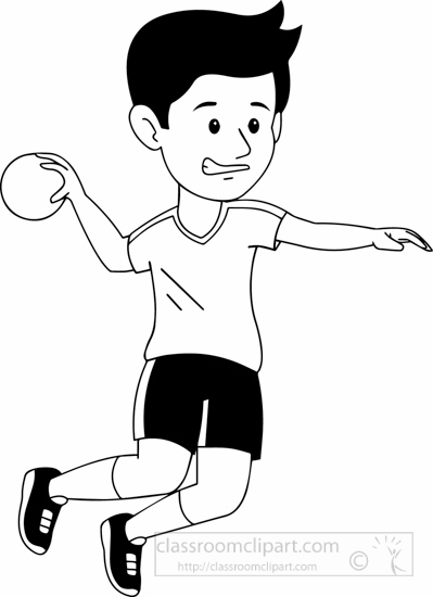 black-white-boy-playing-handball-outdoor-clipart.jpg