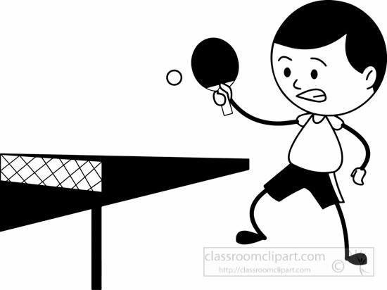 black-white-boy-playing-table-tennis-clipart.jpg