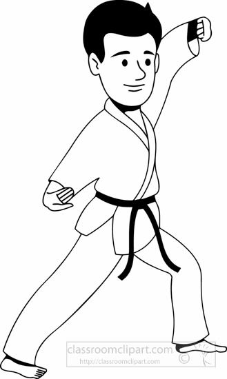 black-white-boy-practicing-martial-arts-clipart-dark-tone.jpg