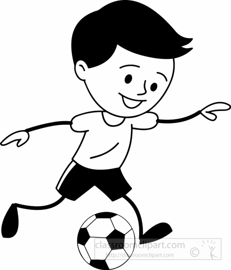 Search Results - Search Results for soccer ball Pictures ...