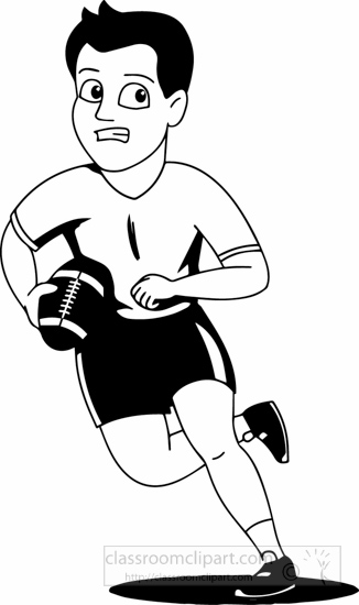 black-white-football-man-running-with-ball-clipart.jpg