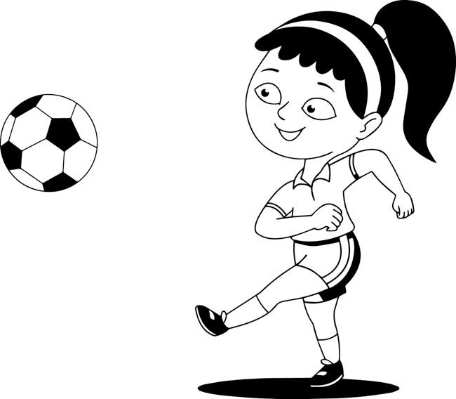 black-white-girl-playing-soccer-clipart.jpg