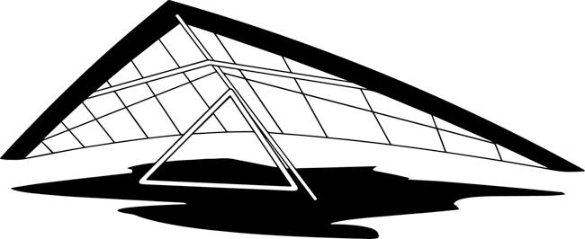 black-white-handglider-clipart.jpg