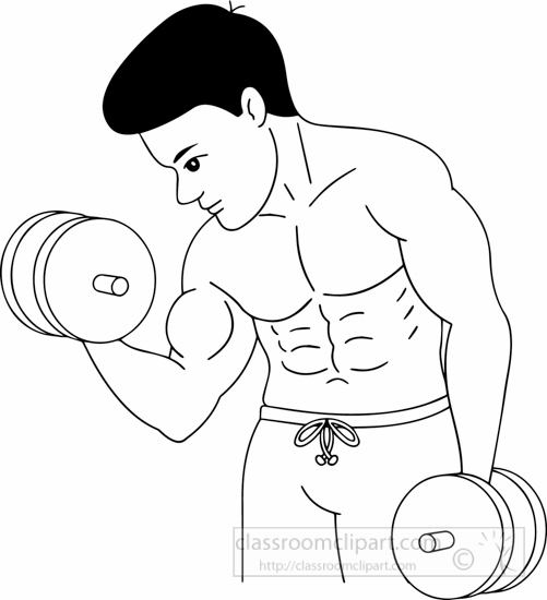 black-white-man-dumbbell-exercises-in-gym-clipart-dark-tone.jpg