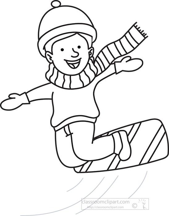 black-white-outline-boy-on-snowboard-clipart.jpg