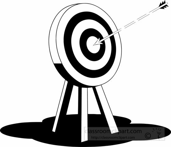 black-white-target-archery.jpg