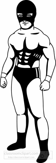 black-white-wrestler-black-white-clipart-2.jpg