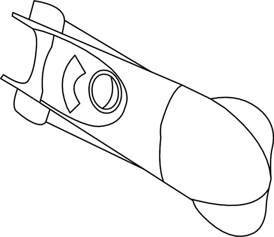 bobsleigh_411F.jpg