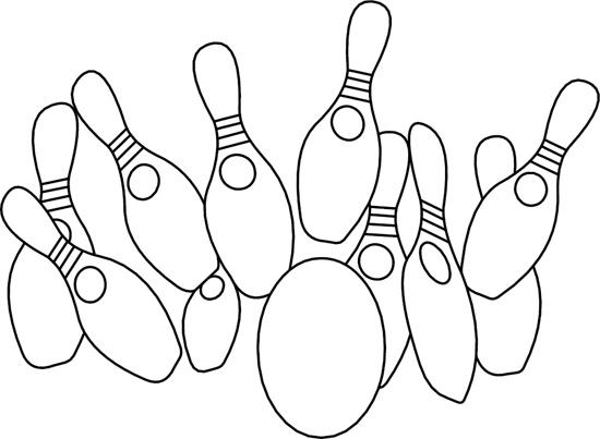 bowling_ball_411C.jpg