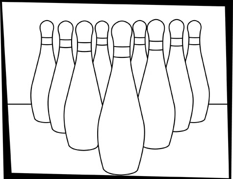 bowling_pins_lined_up_outline.jpg