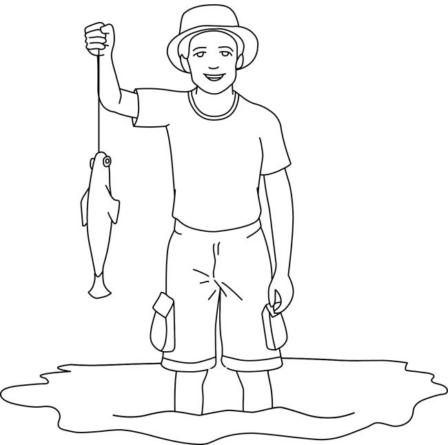 boy_holding_fish_912_outline.jpg