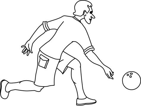 cartoon_bowling_character_06_outline.jpg
