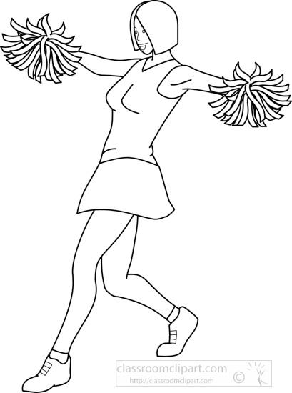 cheerleader_student_10_outline.jpg