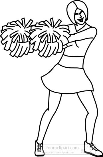 cheerleaders_06_dance_outline.jpg