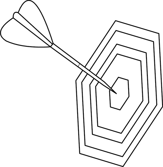 dart_board_R411I.jpg