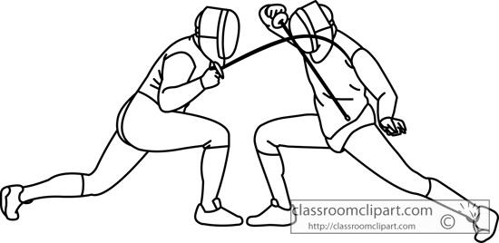 fencing_sport_outline_213_01.jpg