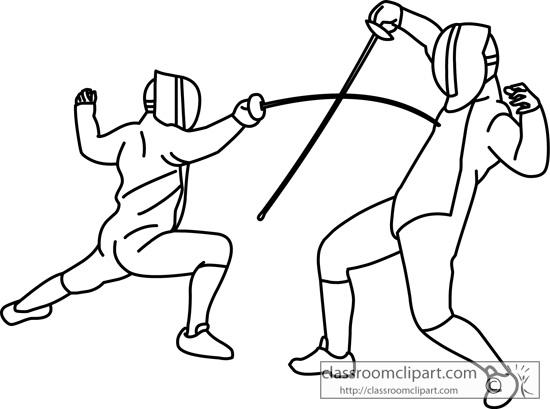 fencing_sport_outline_213_02.jpg