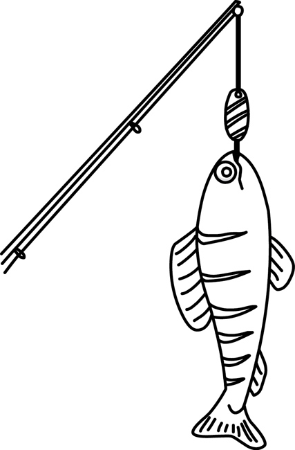 fish_on_hook_09_outline.jpg
