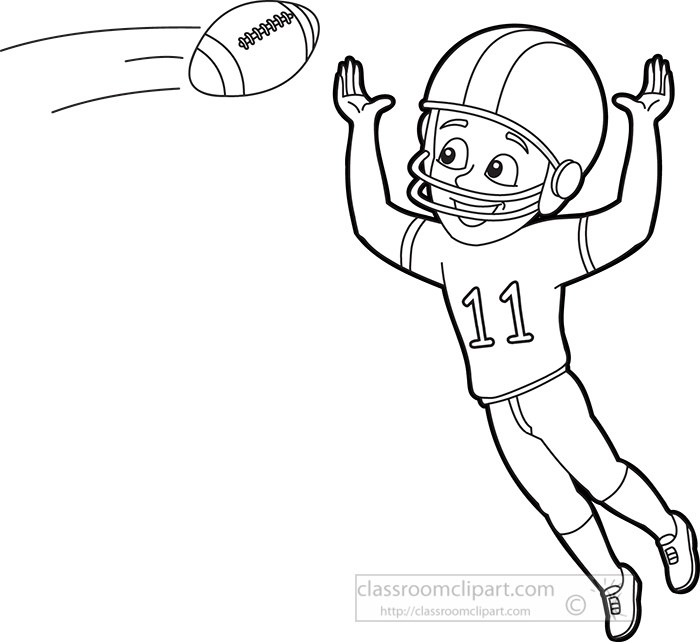 football-player-jumping-to-catch-the-ball-black-outline-clipart.jpg