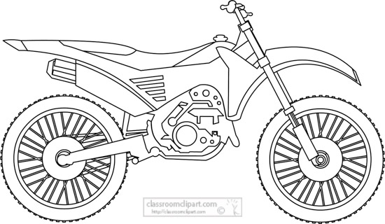 freestyle-motocross-motorcycle-black-white-outline-clipart.jpg