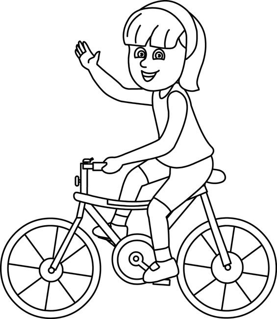 girl_on_bicycle_outline.jpg