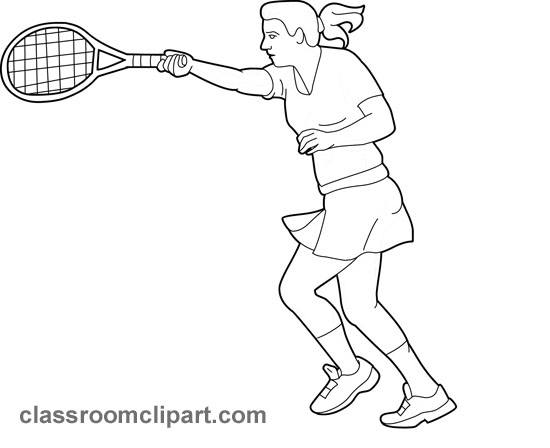 girl_playing_tennis_04_outline.jpg
