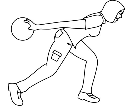 girl_with_bowling_ball_outline.jpg