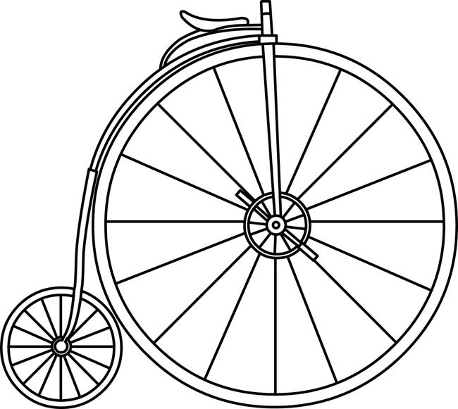 invention_of_bicycle_outline.jpg