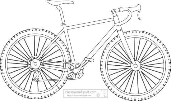 mountain-bike-black-white-outline-clipart.jpg