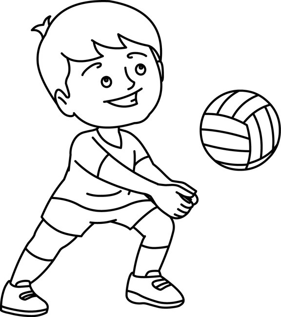 playing-beach-vollyball-black-white-outline-clipart-6161.jpg