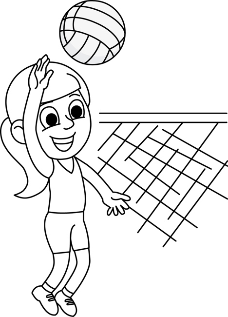 playing_volleyball_outline_2.jpg