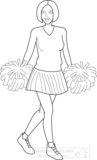 school_cheerleader_08_outline.jpg