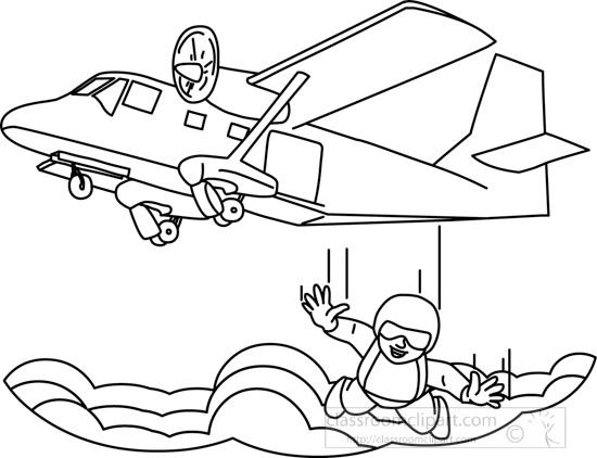 skydiver_jumping_out_plane_outline_3.jpg
