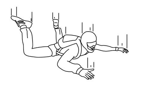 skydiving_51910_outline.jpg