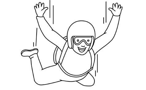 skydiving_clipart_outline_01.jpg