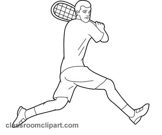 tennis_backstroke_03_outline.jpg
