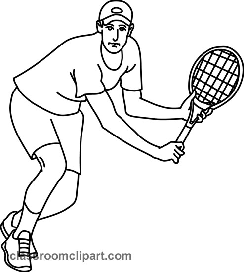tennis_forehand_05_outline.jpg