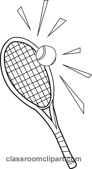 tennis_racquets_01_outline.jpg