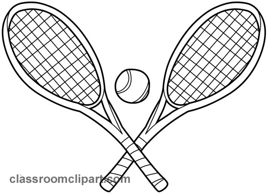 two_tennis_racquets_01_outline.jpg