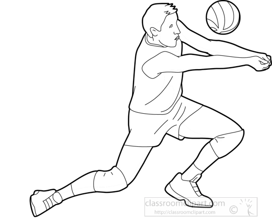 volleyball_player-outline-clipart-image-05.jpg