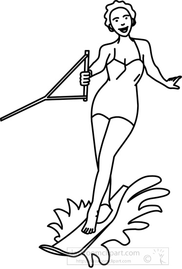 water_ski_woman_03_outline.jpg