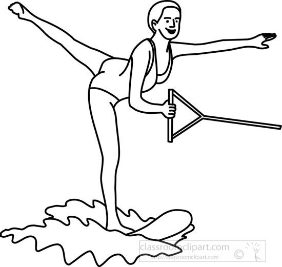 water_ski_woman_04_outline.jpg