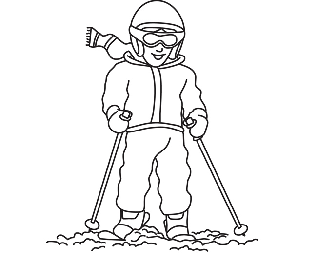 young_boy_skiing_outline.jpg