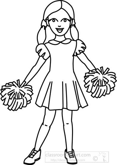 young_girl_cheerleader_07_outline.jpg