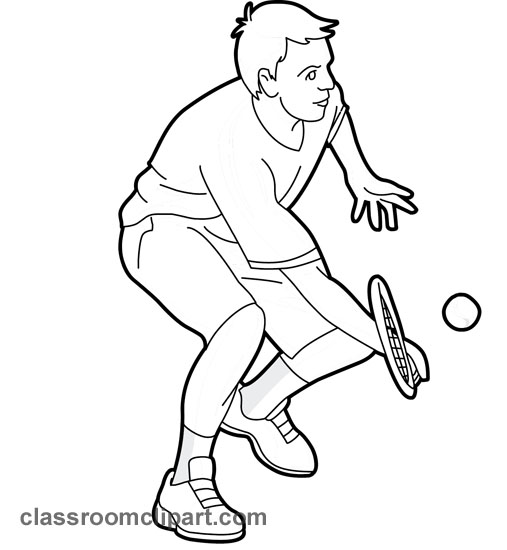 young_man_playing_tennis_02_outline.jpg